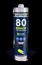 MS 80 Polymer