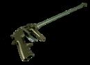 Handgun Eco Lans 61cm