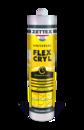 Flexcryl