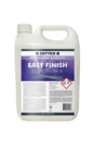 Easyfinish concentrate