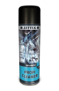 Profi Cleaner