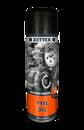 PTFE Oil